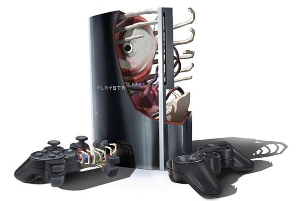 Xbox 360  CostaGeek